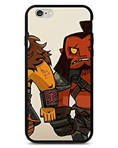 3072061ZA243740704I5S Best Cute Tpu Jugg Axe - Jugg Axe Case Cover For iPhone 5/5s Transformers iPhone5s Case's Shop