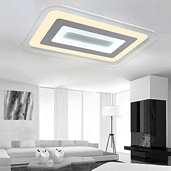 TIANLIANG04 Deckenleuchten Deckenleuchte Beleuchtung Wohnzimmer ...