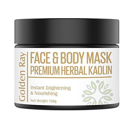 Papaya Mask For Face - 5