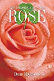 The Shamrock and the Rose, David Rochford, 1449003044