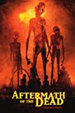 Aftermath of the Dead, Gregory Smith, 0595359345