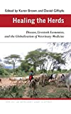 Healing the Herds: Disease, Livestock