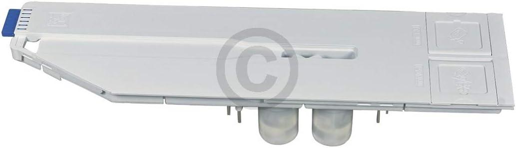 Bosch 11018807 - Dosificador de detergente para lavadora (485 x ...