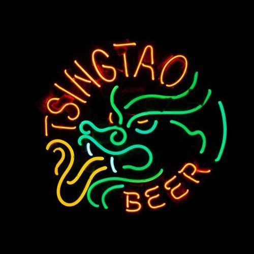tsingtao-beer-neon-sign-17w-x-14h-handmade-glass-tube-neon-light-sign-for-home-bar-pub-game-room-and