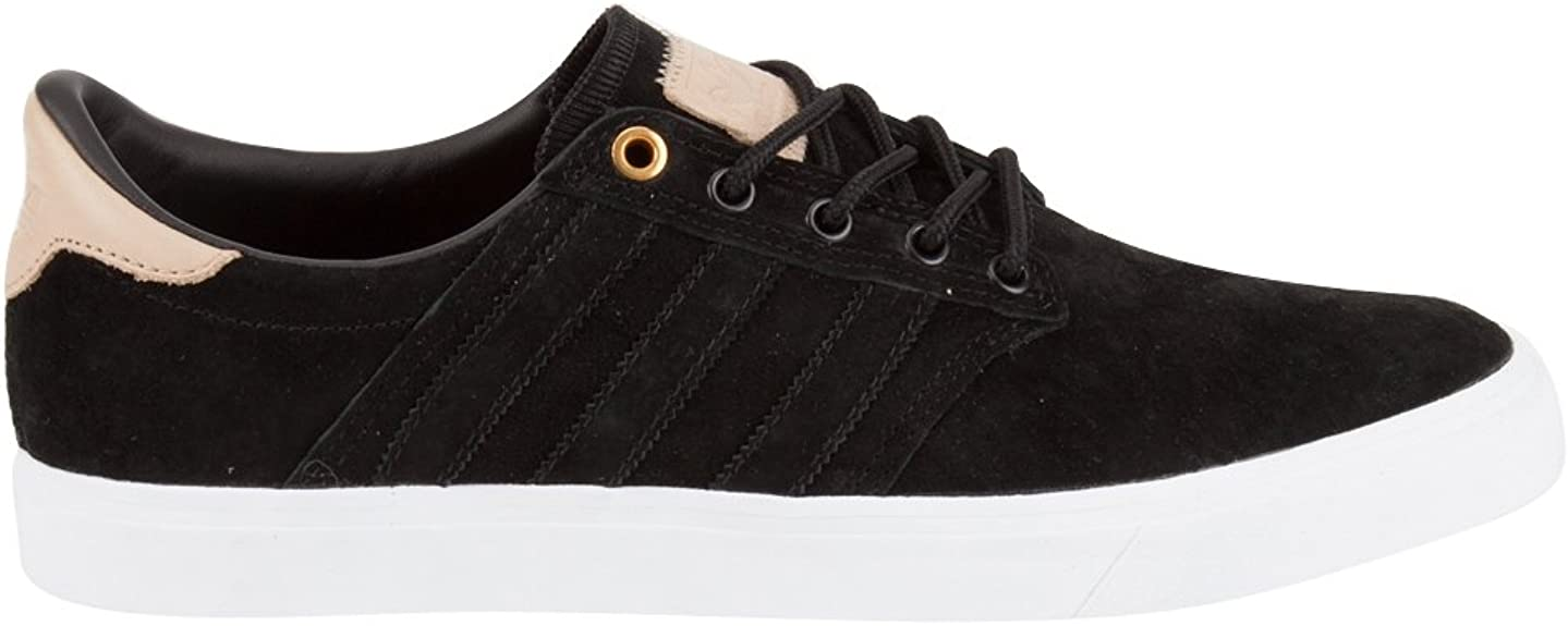 adidas Originals Men's Seeley Premiere Classified Fashion Sneaker