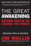 The Great Awakening: Seven Ways to Change the World