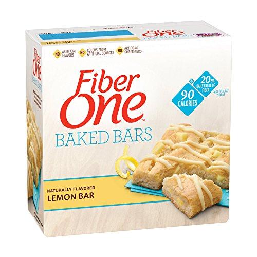 fiber-one-90-calorie-soft-baked-bar-lemon-bar-6-fiber-bars-534-oz