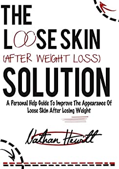 Loose Skin Solution After Weight ebook product image