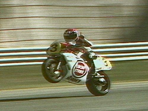 1980S Motorcycles - 8