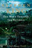 download ebook the wind through the keyhole: a dark tower novel by king, stephen (1st (first) edition) [hardcover(2012)] pdf epub