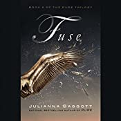 Fuse | Julianna Baggott