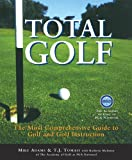Total Golf