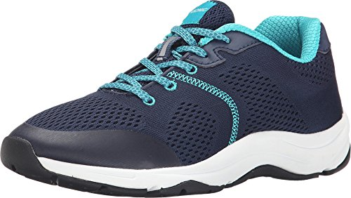 vionic-womens-action-emerald-womens-active-lace-up-navy-size-6
