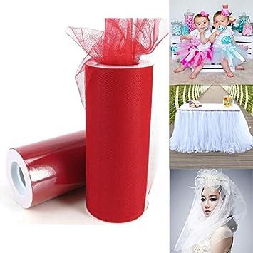 Decoraciones festivas Festiva de fiesta Moda 20D Poliéster ...