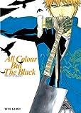 The Art of Bleach, Tite Kubo, 1421518848