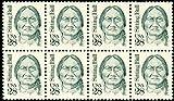 Sitting Bull %7E Hunkpapa Lakota holy ma