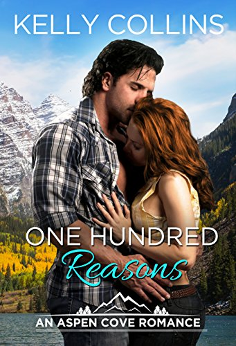One Hundred Reasons by Kelly Collins ebook deal
