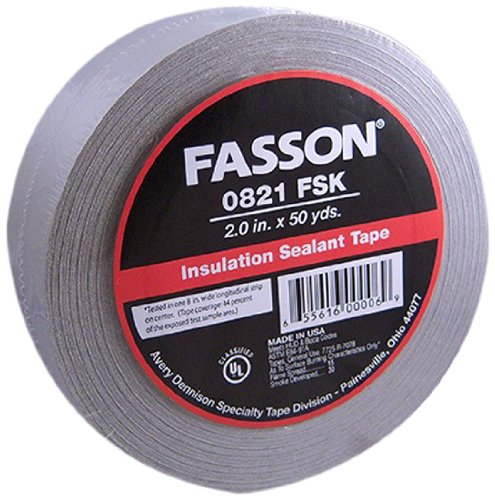 avery-dennison-fasson-0821-fsk-hvac-tape-ul-723-silver-150-ft-x-20-in