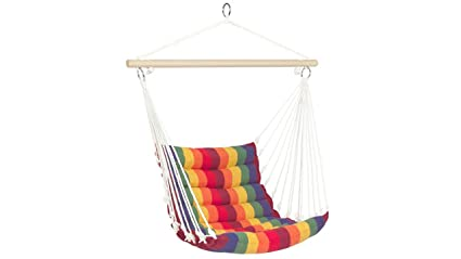 Brilliant Amazon Com Porch Swing Hammock Patio Swings Outdoor Small Gmtry Best Dining Table And Chair Ideas Images Gmtryco