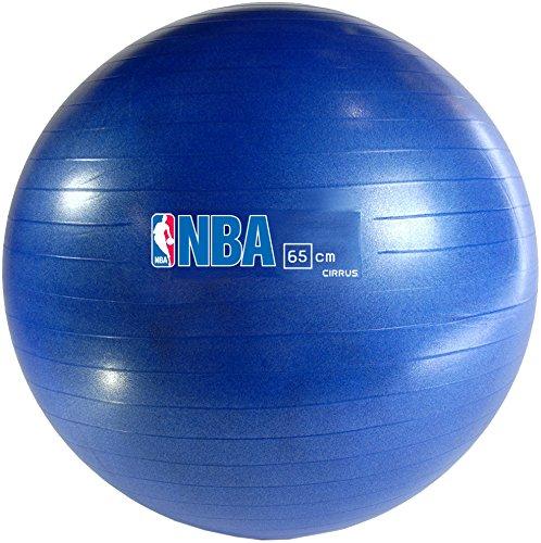 Cirrus Fitness Stability Ball, Orlando Magic