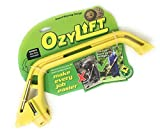 MaxiLift OzyLift Tool Handle for Long and Short Handle Tool Heavy Duty Plastic