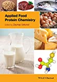 Applied Food Protein Chemistry, Ustunol, 111994449X