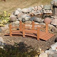 Garden Bridges Product