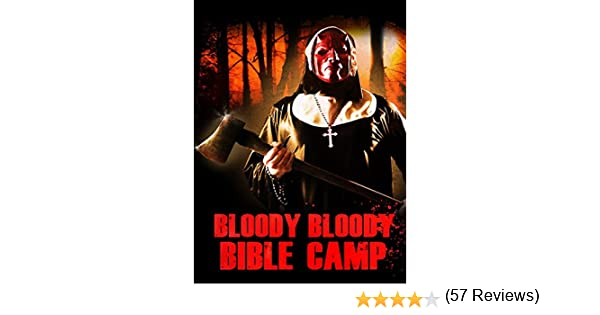 Bloody D 2 full movie free download 1080p
