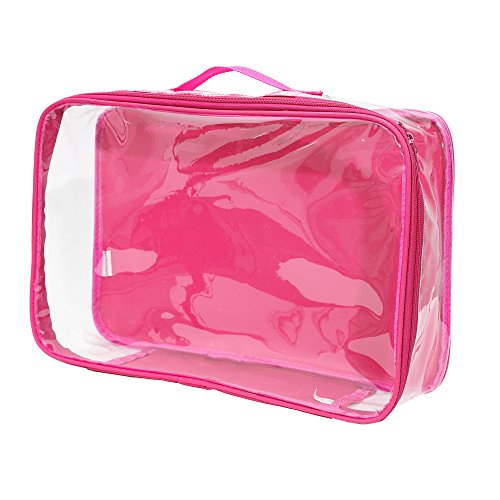 Large Packing Cube/Perfect for Packing Clothes Into Suitcase Or Closet