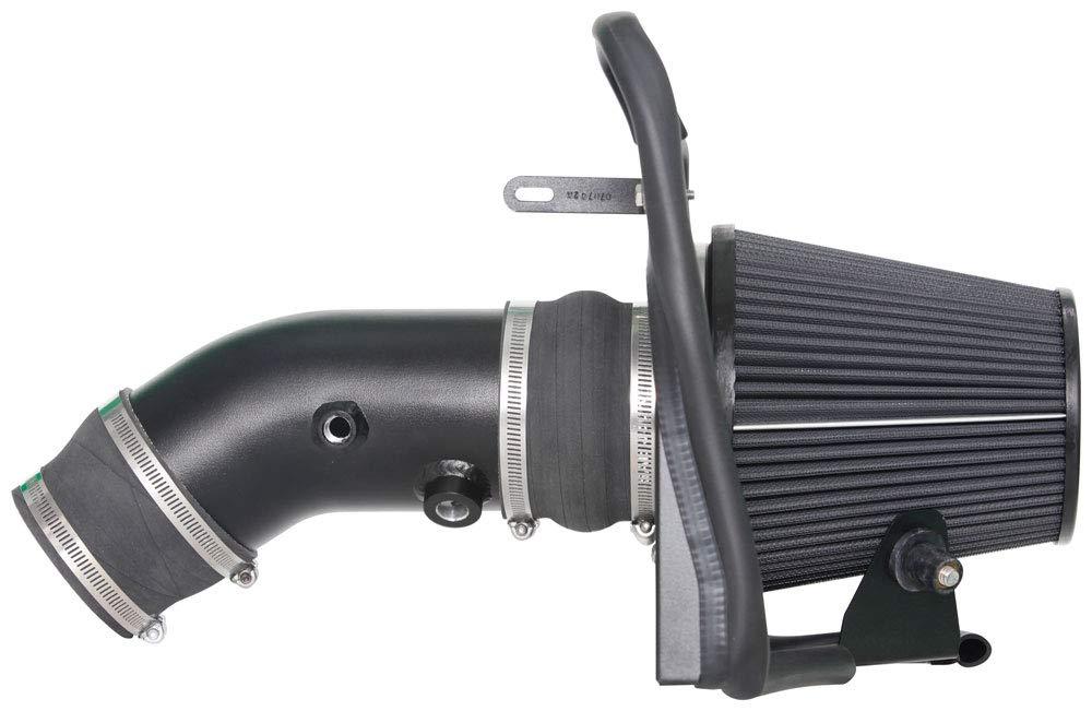 AIRAID 352-388 Performance Air Intake System