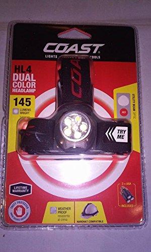 buy Coast HL4 Dual Color Headlamp                 ,low price Coast HL4 Dual Color Headlamp                 , discount Coast HL4 Dual Color Headlamp                 ,  Coast HL4 Dual Color Headlamp                 for sale, Coast HL4 Dual Color Headlamp                 sale,  Coast HL4 Dual Color Headlamp                 review, buy Coast HL4 Dual Color Headlamp ,low price Coast HL4 Dual Color Headlamp , discount Coast HL4 Dual Color Headlamp ,  Coast HL4 Dual Color Headlamp for sale, Coast HL4 Dual Color Headlamp sale,  Coast HL4 Dual Color Headlamp review