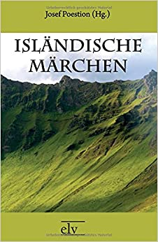 Islaendische Maerchen