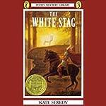 The White Stag | Kate Seredy