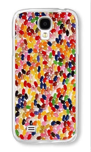jelly bean galaxy s4 case - 4
