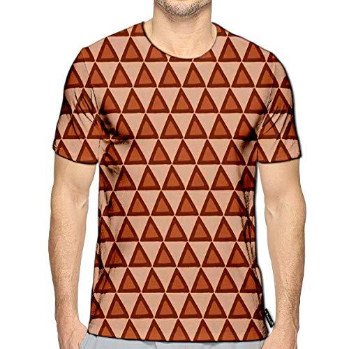 Party City Safari Theme - Randell 3D Printed T Shirts Coffeel