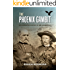 The PHOENIX GAMBIT: An Alternative History of the Confederacy