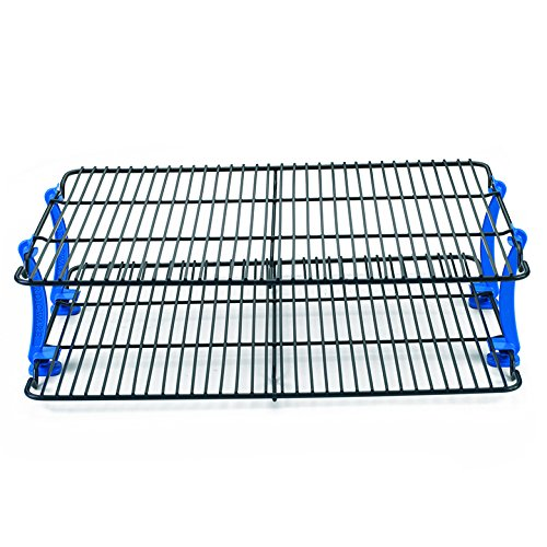Kitchen Collection Cooling Rack - 3