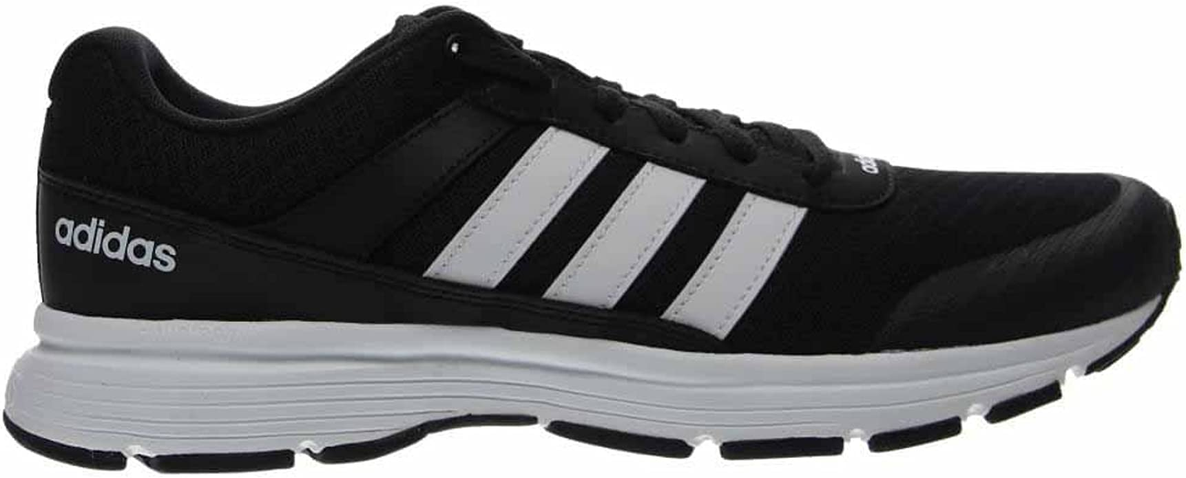 adidas Performance Men's Cloudfoam Vs City Running Shoe