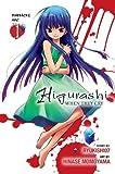 Higurashi When They Cry: Massacre Arc, Vol. 1, Ryukishi07, 031622541X