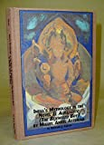 India's Mythology in the Novel el Alhajadito (the Bejeweled Boy) by Miguel Angel Asturias 9780773466739