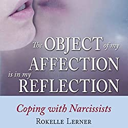 The Object of My Affection is My Reflection
