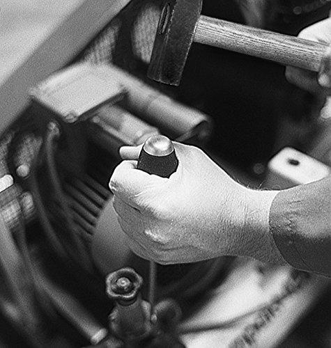 Wiha 21251 cacciavite manuale e set