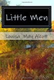 Little Men, Louisa May Alcott, 1477487913