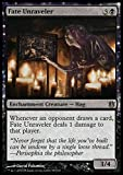 Magic: the Gathering - Fate Unraveler (68/165) - Born of the Gods