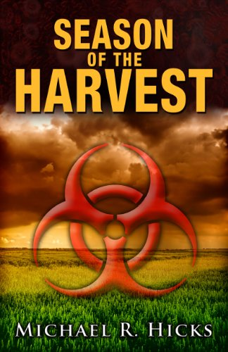 Season of the harvest harvest trilogy book 1 kindle edition season of the harvest harvest trilogy book 1 by hicks michael fandeluxe Ebook collections