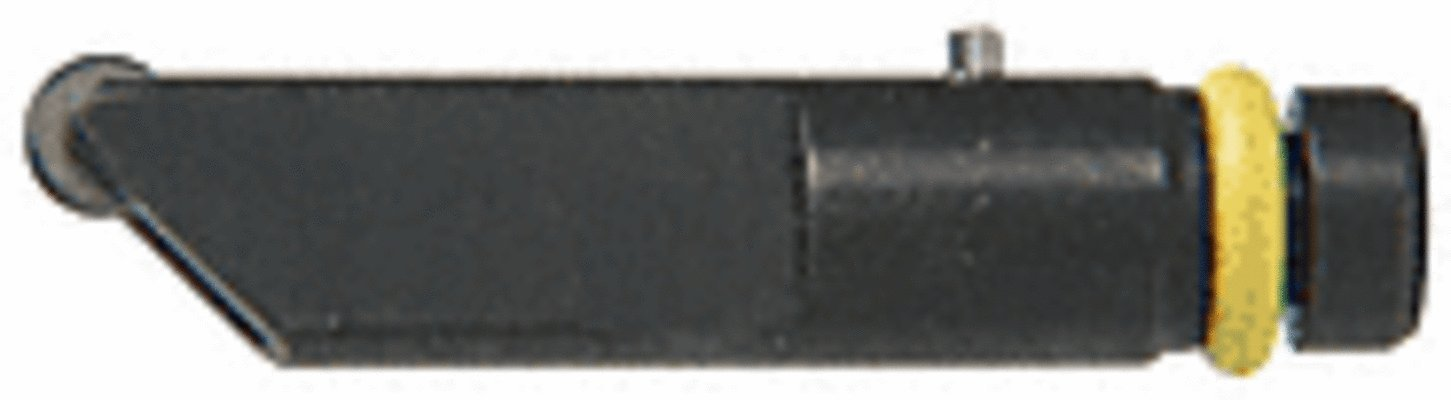 Fletcher 03703 ScoreMaster 114º Carbide Art Glass Cutting Head