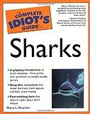 Sharks, Will Garner and Mary Peachin, 0028644387