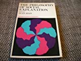 The Philosophy of Social Explanation, , 0198750250