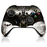 Cheap Controller Gear WB Batman Arkham Knight Batmans Flight – Official Xbox One Controller Skin – Decals Officially Licensed by Xbox – Controller Gear – Xbox One