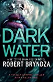 img - for Dark Water: A gripping serial killer thriller (Detective Erika Foster) (Volume 3) book / textbook / text book